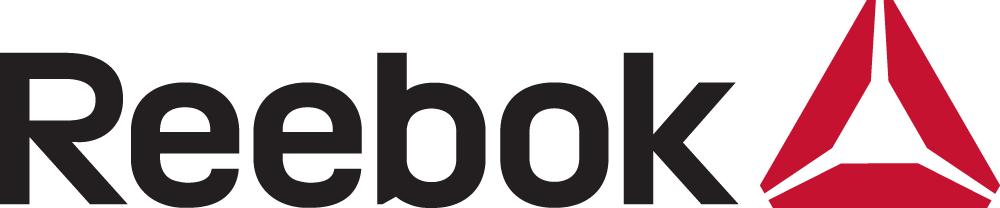 reebok_logo_detail[1]