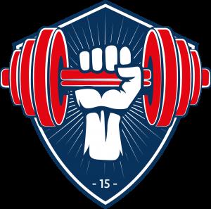 Logo_2_ZT