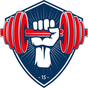 cropped-Logo_2_ZT.png