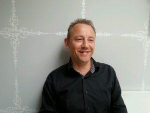 Erwin Grootemarsink